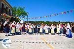 GriechenlandWeb Fiskardo - Kefalonia - Foto 111 - Foto GriechenlandWeb.de