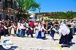 Fiskardo - Kefalonia - Foto 112 - Foto GriechenlandWeb.de