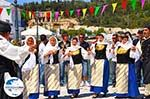 GriechenlandWeb Fiskardo - Kefalonia - Foto 115 - Foto GriechenlandWeb.de