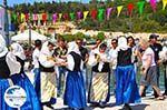 GriechenlandWeb.de Fiskardo Kefalonia - Foto GriechenlandWeb.de