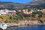 GriechenlandWeb.de Assos - Kefalonia - Foto 132 - Foto GriechenlandWeb.de