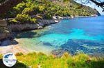 GriechenlandWeb.de Assos - Kefalonia - Foto 136 - Foto GriechenlandWeb.de