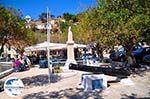 GriechenlandWeb.de Assos - Kefalonia - Foto 142 - Foto GriechenlandWeb.de