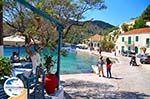 GriechenlandWeb.de Assos - Kefalonia - Foto 143 - Foto GriechenlandWeb.de
