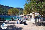 GriechenlandWeb.de Assos - Kefalonia - Foto 146 - Foto GriechenlandWeb.de