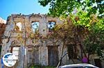 GriechenlandWeb.de Assos - Kefalonia - Foto 147 - Foto GriechenlandWeb.de