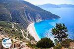 GriechenlandWeb.de Myrtos Strand - Kefalonia - Foto 150 - Foto GriechenlandWeb.de