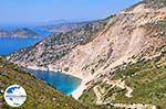 GriechenlandWeb.de Myrtos Strand - Kefalonia - Foto 152 - Foto GriechenlandWeb.de