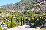 GriechenlandWeb.de Berglandschaft Ainos - Kefalonia - Foto 158 - Foto GriechenlandWeb.de