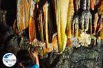 GriechenlandWeb.de Drogarati Höhle Sami - Kefalonia - Foto 167 - Foto GriechenlandWeb.de