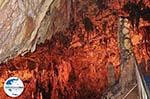 GriechenlandWeb.de Drogarati - Kefalonia - Foto 174 - Foto GriechenlandWeb.de