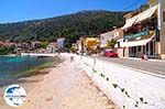 GriechenlandWeb.de Agia Efimia - Kefalonia - Foto 188 - Foto GriechenlandWeb.de