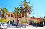GriechenlandWeb Agia Efimia - Kefalonia - Foto 191 - Foto GriechenlandWeb.de