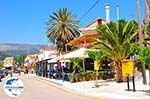 GriechenlandWeb.de Agia Efimia - Kefalonia - Foto 192 - Foto GriechenlandWeb.de