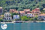 GriechenlandWeb.de Agia Efimia - Kefalonia - Foto 194 - Foto GriechenlandWeb.de