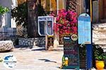 GriechenlandWeb Agia Efimia - Kefalonia - Foto 196 - Foto GriechenlandWeb.de