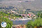 Agia Efimia - Kefalonia - Foto 198 - Foto GriechenlandWeb.de
