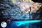 GriechenlandWeb.de Melissani Höhle - Kefalonia - Foto 204 - Foto GriechenlandWeb.de