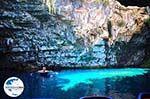 GriechenlandWeb.de Melissani Höhle - Kefalonia - Foto 205 - Foto GriechenlandWeb.de
