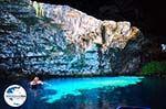 GriechenlandWeb.de Melissani Höhle - Kefalonia - Foto 206 - Foto GriechenlandWeb.de