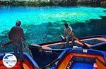 GriechenlandWeb.de Melissani Höhle - Kefalonia - Foto 207 - Foto GriechenlandWeb.de