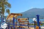 GriechenlandWeb Karavomilos - Kefalonia - Foto 213 - Foto GriechenlandWeb.de