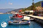 GriechenlandWeb.de Sami - Kefalonia - Foto 228 - Foto GriechenlandWeb.de