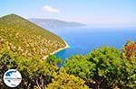 GriechenlandWeb.de Antisamos - Antisami - Kefalonia - Foto 241 - Foto GriechenlandWeb.de
