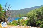 GriechenlandWeb.de Antisamos - Antisami - Kefalonia - Foto 250 - Foto GriechenlandWeb.de