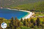 GriechenlandWeb.de Antisamos - Antisami - Kefalonia - Foto 253 - Foto GriechenlandWeb.de