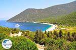 GriechenlandWeb.de Antisamos - Antisami - Kefalonia - Foto 254 - Foto GriechenlandWeb.de