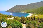 GriechenlandWeb.de Antisamos - Antisami - Kefalonia - Foto 256 - Foto GriechenlandWeb.de