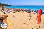 GriechenlandWeb Makris Gialos Lassi - Kefalonia - Foto 269 - Foto GriechenlandWeb.de