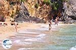 GriechenlandWeb.de Platis Gialos Lassi - Kefalonia - Foto 289 - Foto GriechenlandWeb.de