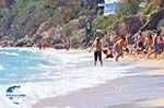 GriechenlandWeb.de Makris Gialos-Strand Lassi - Kefalonia - Foto 294 - Foto GriechenlandWeb.de