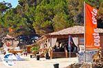 GriechenlandWeb.de Makris Gialos-Strand Lassi - Kefalonia - Foto 295 - Foto GriechenlandWeb.de