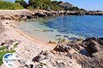 GriechenlandWeb.de Strand Leuchtturm Agioi Theodoroi - Kefalonia - Foto 298 - Foto GriechenlandWeb.de