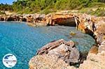 Buchten Lassi - Kefalonia - Foto 305 - Foto GriechenlandWeb.de