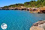 GriechenlandWeb.de Buchten Lassi - Kefalonia - Foto 306 - Foto GriechenlandWeb.de