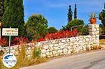 GriechenlandWeb.de Trapezaki - Kefalonia - Foto 345 - Foto GriechenlandWeb.de