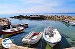 GriechenlandWeb.de Trapezaki - Kefalonia - Foto 349 - Foto GriechenlandWeb.de
