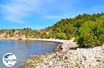 GriechenlandWeb.de Trapezaki - Kefalonia - Foto 350 - Foto GriechenlandWeb.de