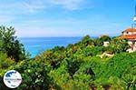 Lourdas - Lourdata - Kefalonia - Foto 353 - Foto GriechenlandWeb.de