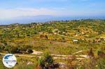 Lourdas - Lourdata - Kefalonia - Foto 363 - Foto GriechenlandWeb.de
