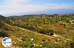 Katelios und Katelios Bucht - Kefalonia - Foto 364 - Foto GriechenlandWeb.de