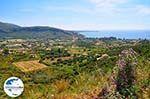 GriechenlandWeb.de Katelios und Katelios Bucht - Kefalonia - Foto 367 - Foto GriechenlandWeb.de