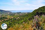 GriechenlandWeb.de Katelios und Katelios Bucht - Kefalonia - Foto 368 - Foto GriechenlandWeb.de
