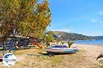 GriechenlandWeb.de Katelios und Katelios Bucht - Kefalonia - Foto 381 - Foto GriechenlandWeb.de