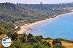 GriechenlandWeb.de Katelios und Katelios Bucht - Kefalonia - Foto 387 - Foto GriechenlandWeb.de