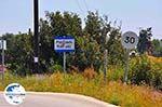 Ratzakli - Katelios Bucht - Kefalonia - Foto 390 - Foto GriechenlandWeb.de